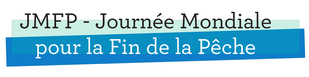 logo_jmfp_web.png