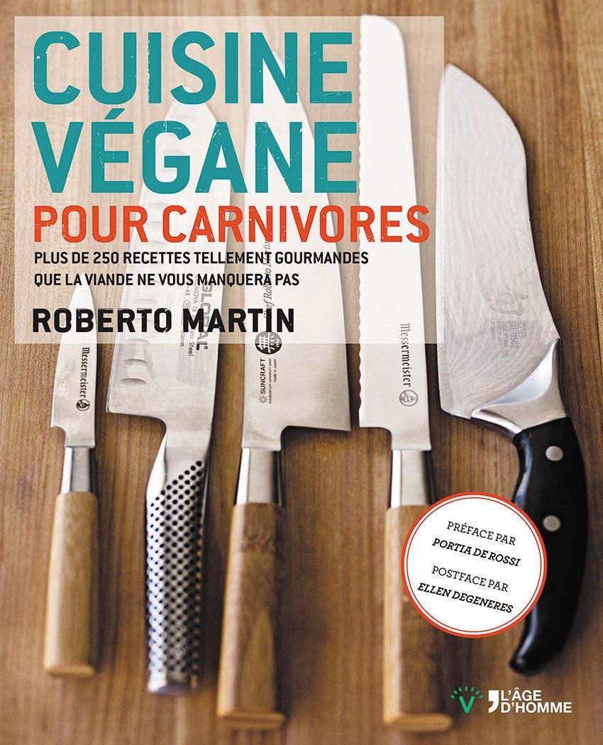 livre_cuisine_v.jpg
