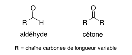 Aldehyde-cetone3.png