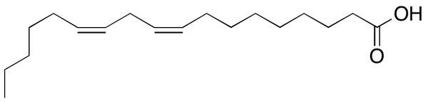 cislinoleique-topologique.png