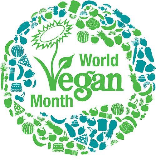 veganm.jpg