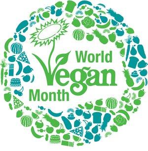 World-Vegan-Month-earth.jpg